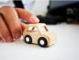 5 Ways to Get a Lower Premium for Your CarInsurance